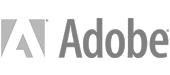 Adobe Graphic Suite