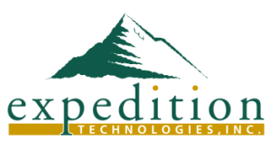 Expedition Technologies, Inc.