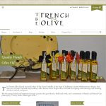 Client Showcase: The French Olive